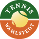TennisWahlstedt
