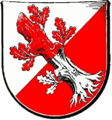 WappenWahlstedt