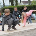 db_2015-05-01-Art2Spin--Eroffnung-Freibad-Wahlstedt--Fotografin-Renate-Bonse--5-1