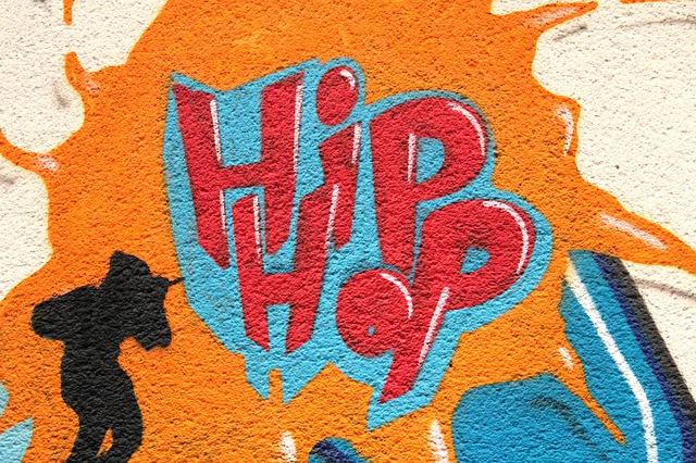 graffiti-393488_640