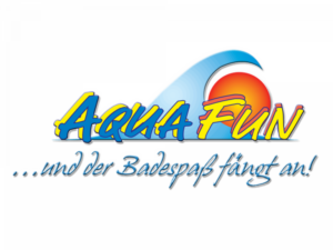 AQUA FUN Wahlstedt